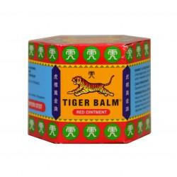 Baume du tigre rouge 20g