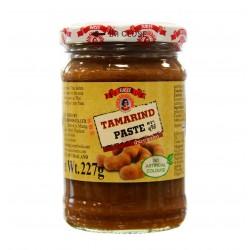 Pâte de Tamarin - Suree 227g