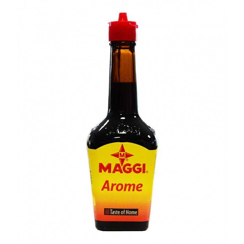 Sauce Maggi - 160ml