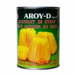 jackfruit aroy-D 565g