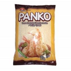 Chapelure, Panko Inaka - 1Kg