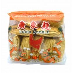 Nouilles chinoises Large - Noodle House ind - 454g