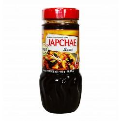 Sauce pour Japchae - Wang 480g