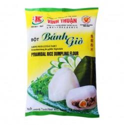 Farine pour Banh Gio - VINH THUAN 400g
