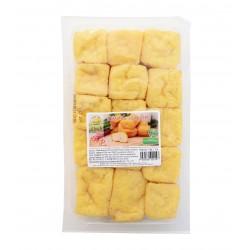 Pâte de soja frit -  KOMY TOFU 170g