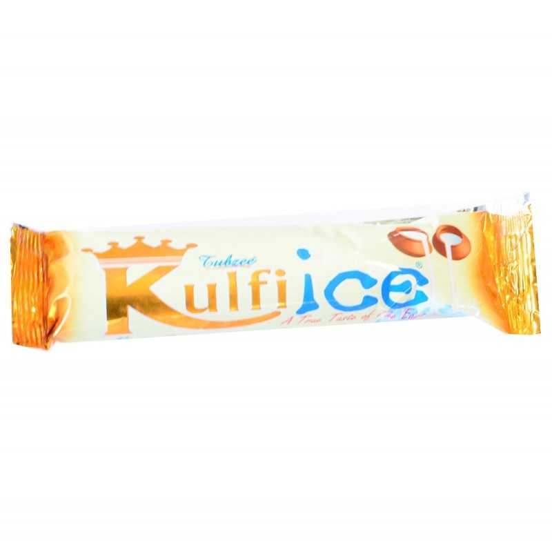 Kulfi ice mangue-tubze-70 ml