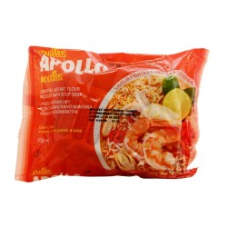 Nouilles Tom Yum - Apollo 85 g