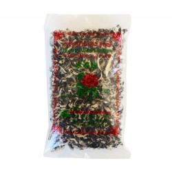 Champignons noir émincés - 100 g