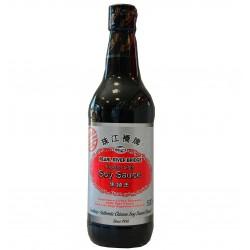 Sauce Soja Claire - Pearl River 500ml