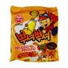Phushu-Ppushu: ramen snack saveur Bulgogi - Ottogi 90g