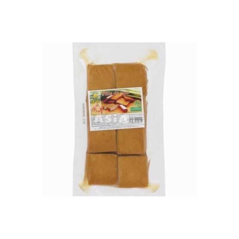 Tofu fumée - Komy Tofu 500g