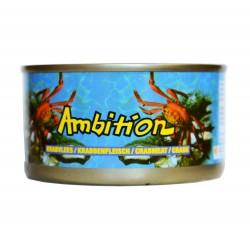 Chaire de crabe - Ambition 170g
