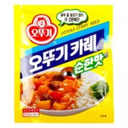 Poudre de Curry OTTOGI (MILD) - 100g
