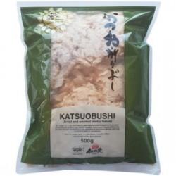 Bonite séchée | Kastuobushi - 50g