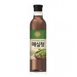 Sauce de prunes - PLUM SAUCE - 780mL