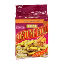 Fortune Cookie Roll (FR, EN, NL, D) - THONG THAM NAI 100g