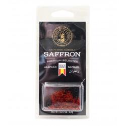 Safran - Spanish Deight 0.5g