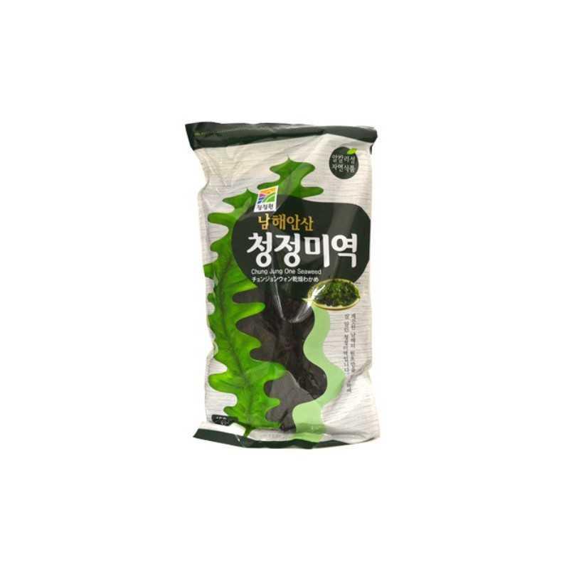 Algues Séchées - MIYEOK - 150g