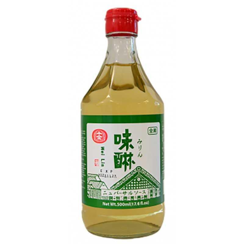 Mirin - shin Chuan 500ml