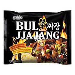 Bul Jjajang - Paldo 203g