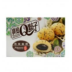 Mochis au Sésame - Taiwan Dessert - 210g