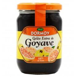 Gelée de Goyave - dormoy 325 g