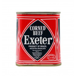 Corned Beef - EXETER - 340gr
