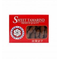 Tamarin frais 500g