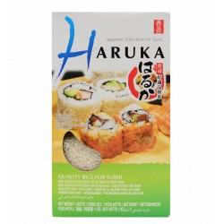 Riz à Sushi - Haruka 1 Kg