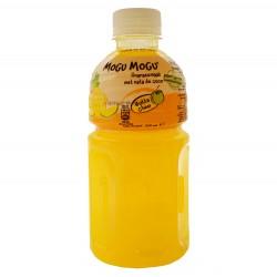 MOGU MOGU à l'Ananas -...