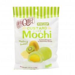 Mini Mochis KIWI- Taiwan...