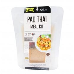 Kit de Cuisine pour Pad...