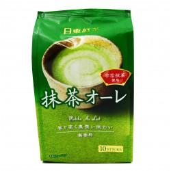 Royal Tea Matcha - Nitto...