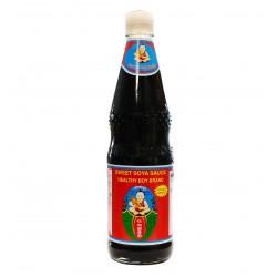Sauce soja sucrée épaisse - Healthy Boy Brand 700 ml