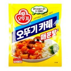 Poudre de Curry OTTOGI (HOT) - 100g