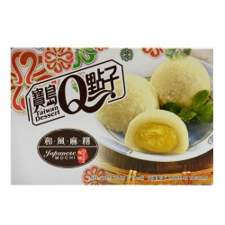 Mochis Durian Royal -...