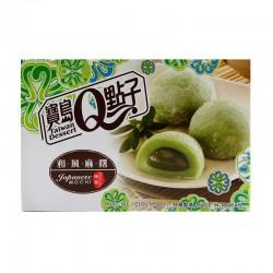 Mochi au Thé Vert - Taiwan...