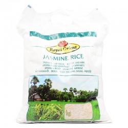 Riz Cambodge Jasmin -...