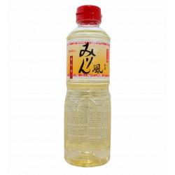 MIRIN-FU pour Assaisonnement - 500 ml