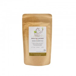 Rooibos Cranberry Figue -...