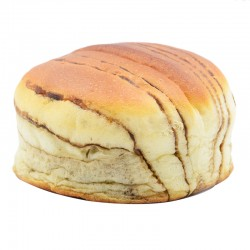 Tokyo Bread Okinawa Sucre...
