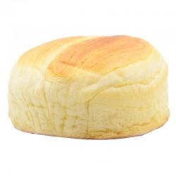 Tokyo Bread Tokachi Crème -...