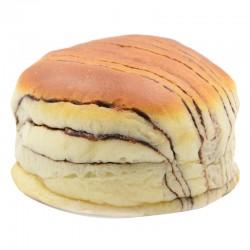 Tokyo Bread Chocolat -...