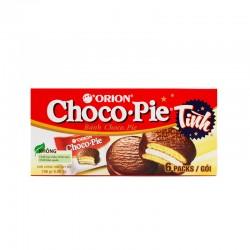 Choco-Pie - Orion 198 g
