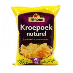 Crackers de Crevettes -...