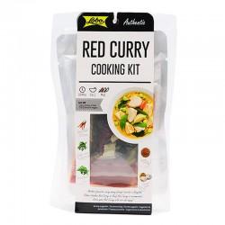 Kit de Cuisine pour Curry...
