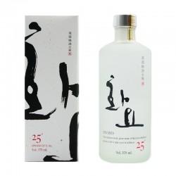 화요 / Hwayo 25% - Liqueur...