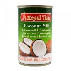 Lait de Coco - Royal Thai...
