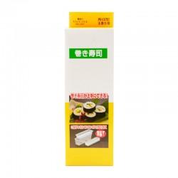 Moule pour Sushi Maki (Grand)