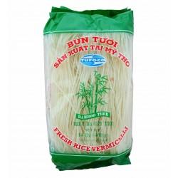 Vermicelles de riz - 400g